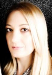 Irena Spasic