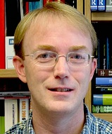 Paul Rayson